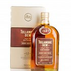 Tullamore Dew Irish Whishey - Packshot Photography © David Cantwell Photography