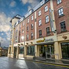 Maldron Hotel Exterior Belfast © David Cantwell Photography