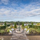 Landscaped Gardens - Landscape Photography © David Cantwell Photography