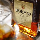 Disaronno Liqueur Drink - Drink Photography © David Cantwell Photography