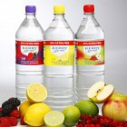 Kerry Springs Flavoured Bottled Water - Drinks Photographer © David Cantwell Photography