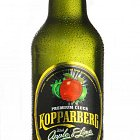 Kopparberg Beer  - Studio Photography © David Cantwell Photography