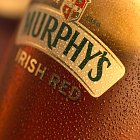 Murphys Irish Beer - Drink Photography © David Cantwell Photography