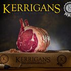 Kerrigans Butchers Rib Roast  - Food Advertising Photography © David Cantwell Photography